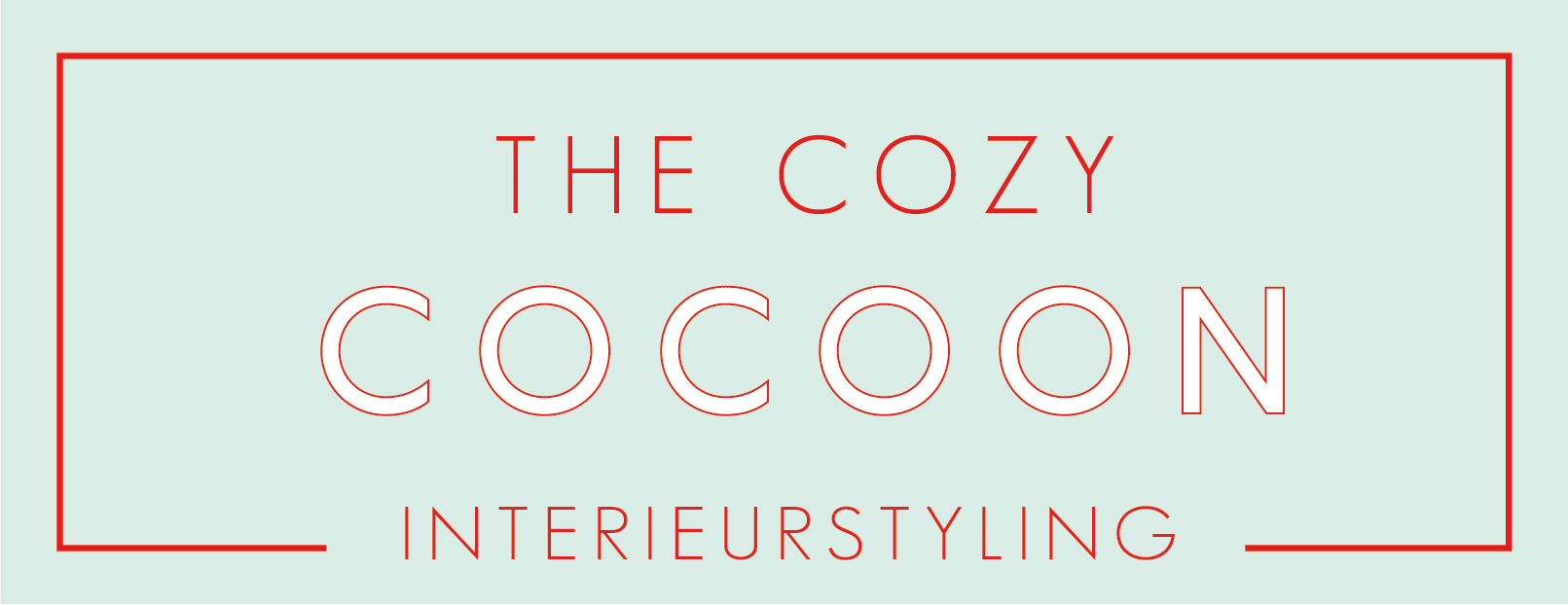 The Cozy Cocoon